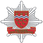 East Sussex FRS