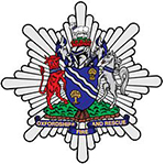 Oxfordshire FRS